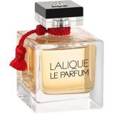 Le Parfum, EdP 50ml