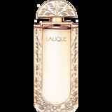 Lalique de Lalique, EdP 50ml