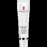 Eight Hour Cream Nourishing Lip Balm SPF20 14,8ml