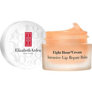 Eight Hour Cream Intensive Lip Repair Balm 11,6ml