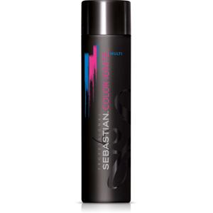 Color Ignite Multi Shampoo