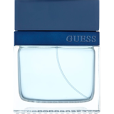 Seductive Homme Blue, EdT