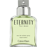 Eternity for Men, EdT