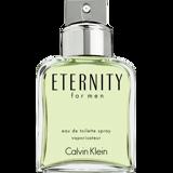 Eternity for Men, EdT