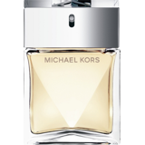 Michael Kors, EdP
