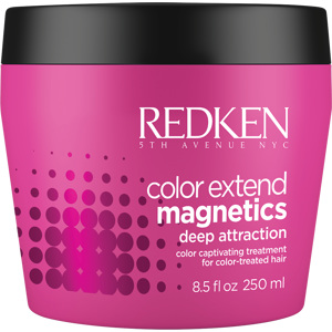 Color Extend Magnetics Deep Attraction Mask 250ml
