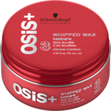 OSiS Whipped Wax 75ml