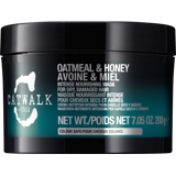 Catwalk Oatmeal & Honey Mask 200g