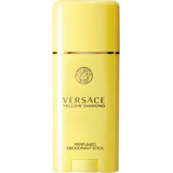 Yellow Diamond, Deostick 50ml