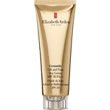 Ceramide Lift & Firm Day Lotion SPF30 50ml