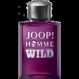 Homme Wild, EdT