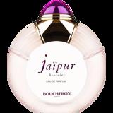 Jaipur Bracelet, EdP