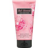 That Moment, Body Lotion 150ml