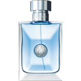 Pour Homme, After Shave Lotion 100ml