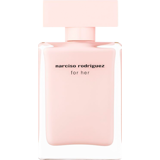 Narciso Rodriguez For Her, EdP