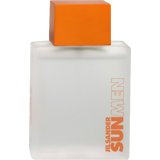 Sun for Men, EdT