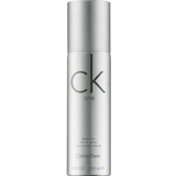 CK One, Deospray 150ml