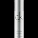 CK One, Deospray 150ml