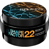 Shape Factor 22 50ml