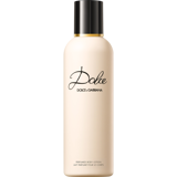 Dolce, Body Lotion 200ml