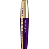 Volume Million Lashes So Couture Mascara