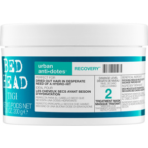 Bed Head Urban Recovery 2 Treatment Mask 200g