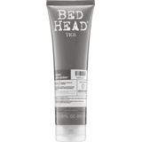 Bed Head Urban Reboot 0 Shampoo 250ml