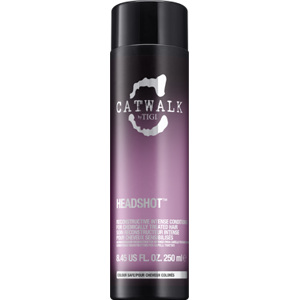 Catwalk Headshot Reconstructive Conditioner