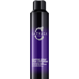 Catwalk Bodifying Spray 240ml