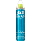 Bed Head Masterpiece Hairspray
