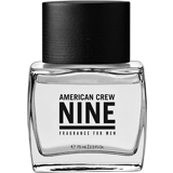 Nine, EdT 75ml