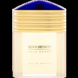 Boucheron Pour Homme, EdP 100ml