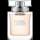 Karl Lagerfeld for Her, EdP