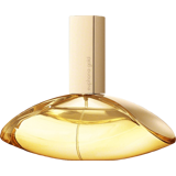 Euphoria Gold, EdP