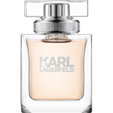 Karl Lagerfeld for Her, EdP