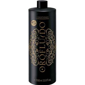 Orofluido Conditioner