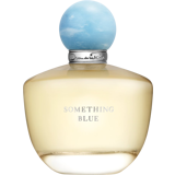 Something Blue, EdP 100ml