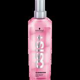 Osis Soft Glam Prime Prep Spray 200ml