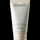 Eternity, Shower Gel 150ml