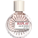 Replay For Her, EdT 40ml