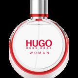Hugo Woman, EdP