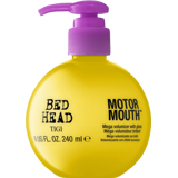 Bed Head Motor Mouth 240ml