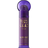 Bed Head Blow-Out 100ml