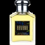 Havana, EdT 100ml