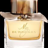 My Burberry, EdP