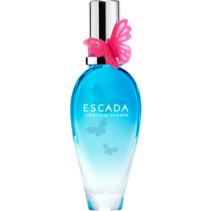 Turquoise Summer, EdT