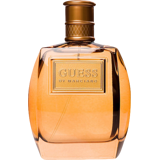 Guess by Marciano for Men, EdT
