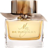 My Burberry, EdP
