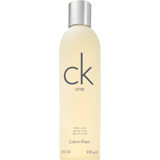 CK One, Body Wash