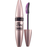 Volum' Express Lash Sensational Mascara